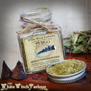 purgo incense 1