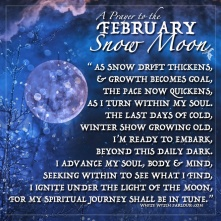 snow-moon-prayer-february